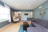 601 18th Ave - Photo 9