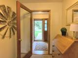 W225N2763 Fernwood Ct - Photo 30