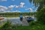 34941 Breezeland Rd - Photo 33