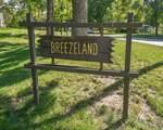 34941 Breezeland Rd - Photo 38