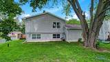 905 Sutter Ave - Photo 10