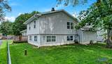 905 Sutter Ave - Photo 11