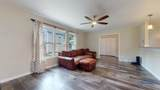 905 Sutter Ave - Photo 12