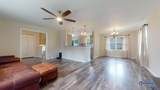 905 Sutter Ave - Photo 13
