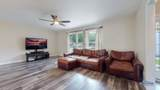 905 Sutter Ave - Photo 14