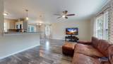 905 Sutter Ave - Photo 15