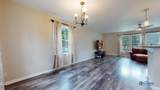 905 Sutter Ave - Photo 16