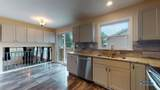 905 Sutter Ave - Photo 17