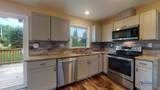 905 Sutter Ave - Photo 18