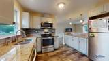 905 Sutter Ave - Photo 19