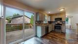 905 Sutter Ave - Photo 20