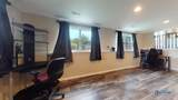 905 Sutter Ave - Photo 23