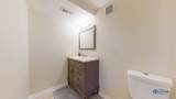 905 Sutter Ave - Photo 24