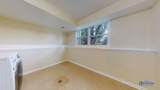 905 Sutter Ave - Photo 25