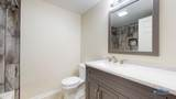 905 Sutter Ave - Photo 27