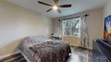 905 Sutter Ave - Photo 28