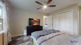 905 Sutter Ave - Photo 29