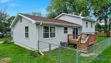 905 Sutter Ave - Photo 3