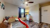905 Sutter Ave - Photo 31