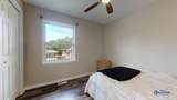 905 Sutter Ave - Photo 32
