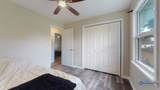 905 Sutter Ave - Photo 33