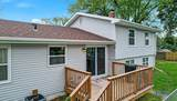 905 Sutter Ave - Photo 4