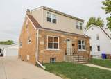7530 29th Ave - Photo 1