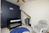 7530 29th Ave - Photo 10
