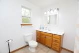 7530 29th Ave - Photo 11