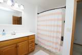 7530 29th Ave - Photo 12