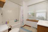 7530 29th Ave - Photo 13