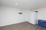 7530 29th Ave - Photo 14
