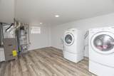 7530 29th Ave - Photo 15
