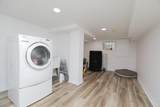 7530 29th Ave - Photo 16