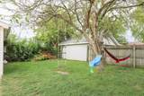 7530 29th Ave - Photo 17