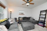 7530 29th Ave - Photo 3