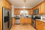 7530 29th Ave - Photo 4