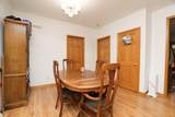 7530 29th Ave - Photo 5