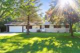 6707 400th Ave - Photo 1