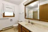 6707 400th Ave - Photo 10