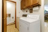 6707 400th Ave - Photo 13