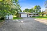 6707 400th Ave - Photo 18