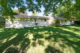 6707 400th Ave - Photo 19