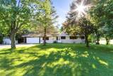 6707 400th Ave - Photo 4