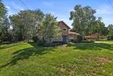 707 18th Ave - Photo 2