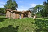 707 18th Ave - Photo 4