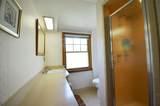944 Conger St - Photo 15