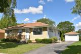 8816 Brentwood Ave - Photo 1