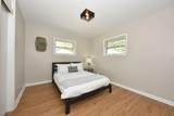 8816 Brentwood Ave - Photo 14