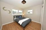 8816 Brentwood Ave - Photo 16